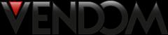 Vendom-logo-web-240